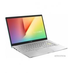 Ноутбук ASUS VivoBook S14 S433EA-AM213T