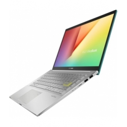 Ноутбук ASUS VivoBook S14 S433EA-AM341R