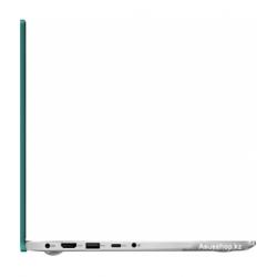 Ноутбук ASUS VivoBook S14 S433JQ-EB090