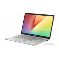 Ноутбук ASUS VivoBook S14 S433JQ-EB092