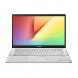 Ноутбук ASUS VivoBook S14 S433JQ-EB094