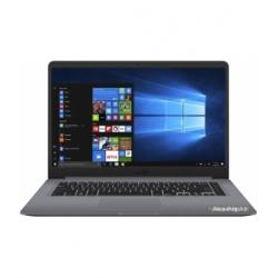 Ноутбук ASUS VivoBook S15 K510UN-BQ502T