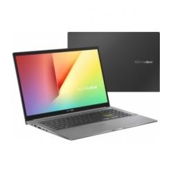 Ноутбук ASUS VivoBook S15 M533IA-BN289T