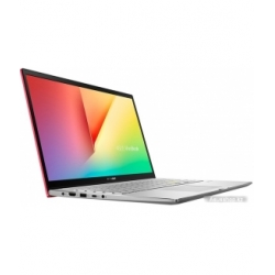 Ноутбук ASUS VivoBook S15 M533IA-BQ279T