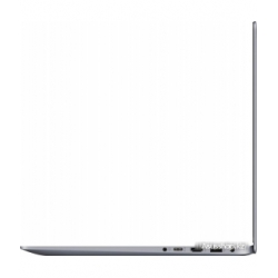 Ноутбук ASUS VivoBook S15 S510UF-BQ674T
