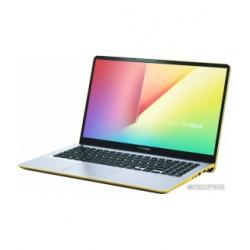 Ноутбук ASUS VivoBook S15 S530FN-BQ369T