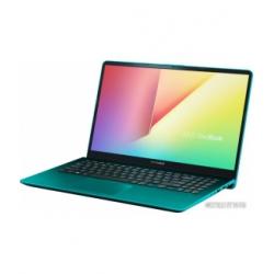 Ноутбук ASUS VivoBook S15 S530FN-BQ371T