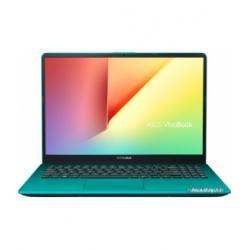 Ноутбук ASUS VivoBook S15 S530UF-BQ077T