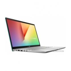 Ноутбук ASUS VivoBook S15 S533EA-BN175T