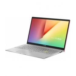 Ноутбук ASUS VivoBook S15 S533EA-BN176T