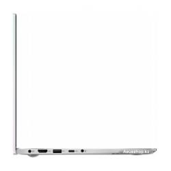 Ноутбук ASUS VivoBook S15 S533EA-BN177T