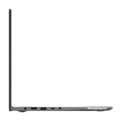 Ноутбук ASUS VivoBook S15 S533EA-BN178