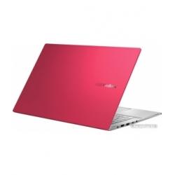 Ноутбук ASUS VivoBook S15 S533EQ-BN137T