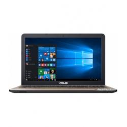 Ноутбук ASUS VivoBook X540YA-XO751T