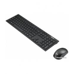 Мышь + клавиатура ASUS W2500