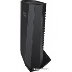 Видеоадаптер ASUS WiGig Display Dock