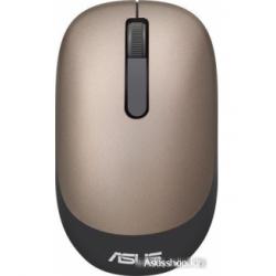 Мышь ASUS WT205