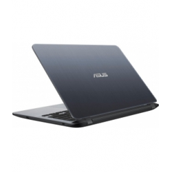 Ноутбук ASUS X407UB-EB148T