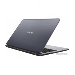 Ноутбук ASUS X507MA-BR014