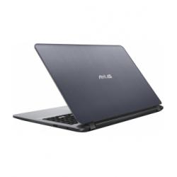 Ноутбук ASUS X507MA-EJ157