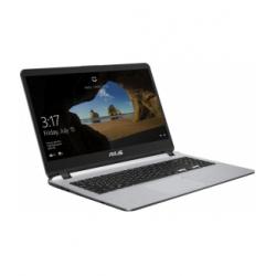 Ноутбук ASUS X507UA-BQ040