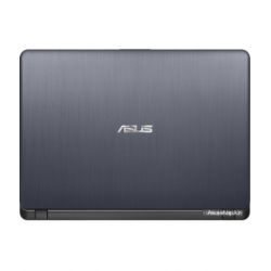 Ноутбук ASUS X507UB-BQ256T