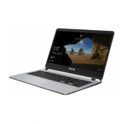 Ноутбук ASUS X507UB-BQ360T