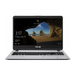 Ноутбук ASUS X507UB-EJ043T