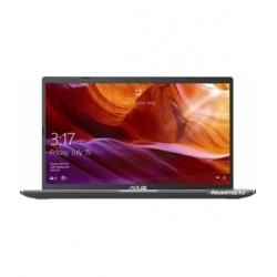 Ноутбук ASUS X509FA-BR628T