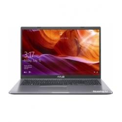 Ноутбук ASUS X509FA-BR948T