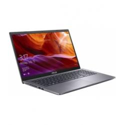 Ноутбук ASUS X509JA-EJ022T