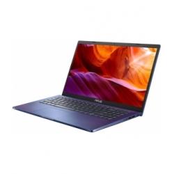 Ноутбук ASUS X509MA-BR547T