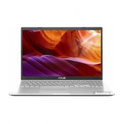 Ноутбук ASUS X509UJ-EJ075