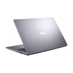 Ноутбук ASUS X515JA-BR080T