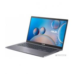 Ноутбук ASUS X515JF-BQ009T