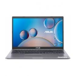 Ноутбук ASUS X515JF-BR192T