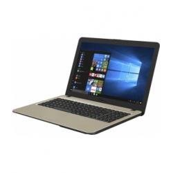 Ноутбук ASUS X540BA-DM274T