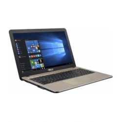 Ноутбук ASUS X540LA-DM1082T