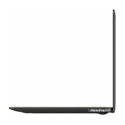 Ноутбук ASUS X540MA-DM298
