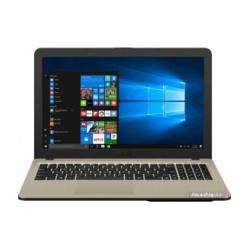 Ноутбук ASUS X540MB-GQ079