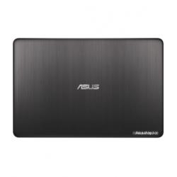 Ноутбук ASUS X540NV-DM037T