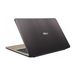 Ноутбук ASUS X540NV-GQ004T