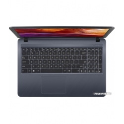 Ноутбук ASUS X543MA-GQ1139T