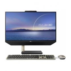 Моноблок ASUS Zen AiO 24 A5400 A5400WFAK-BA111T
