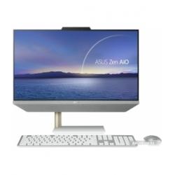 ASUS Zen AiO 24 A5400 A5400WFAK-WA183T