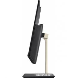 ASUS Zen AiO 24 A5400 A5400WFPK-BA094T