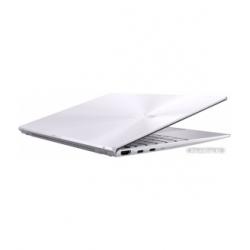 Ноутбук ASUS ZenBook 13 UX325EA-KG275