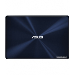Ноутбук ASUS ZenBook 13 UX331FAL-EG017R