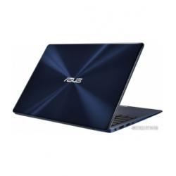 Ноутбук ASUS ZenBook 13 UX331UN-C4035T