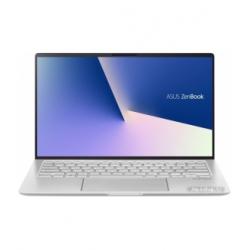Ноутбук ASUS Zenbook 14 UM433DA-A5010T